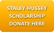 Donate to the Staley-Hussey Scholarship
