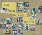 1986-Fall_make_friends_with_the_word