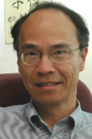 Dr. Jacob Tsao