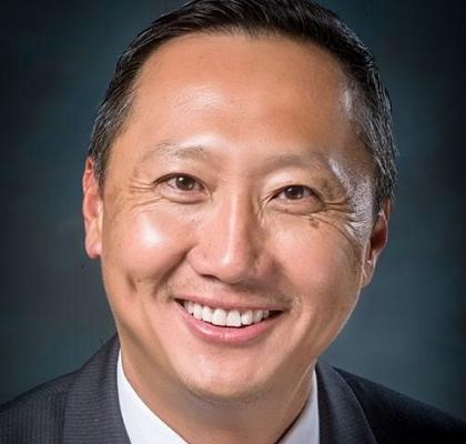 Bob Lim