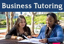 Business Tutoring