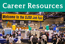 Career Resource