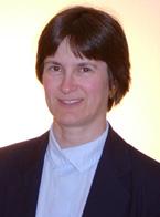 Headshot of Annette Nellen