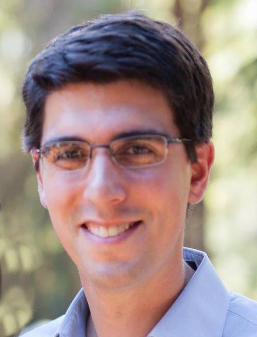 Jonathan Katz salary