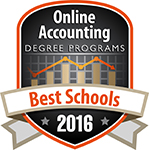 Best /Online-Accounting-Degree