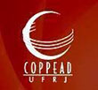 coppead business