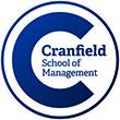 cranfield school of managment