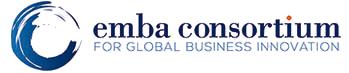 EMBA Consortium