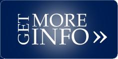 Get More Info
