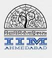 ahmedabad business school
