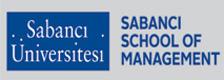 sabanci school of busines