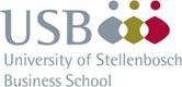 Stellenbosch Business School
