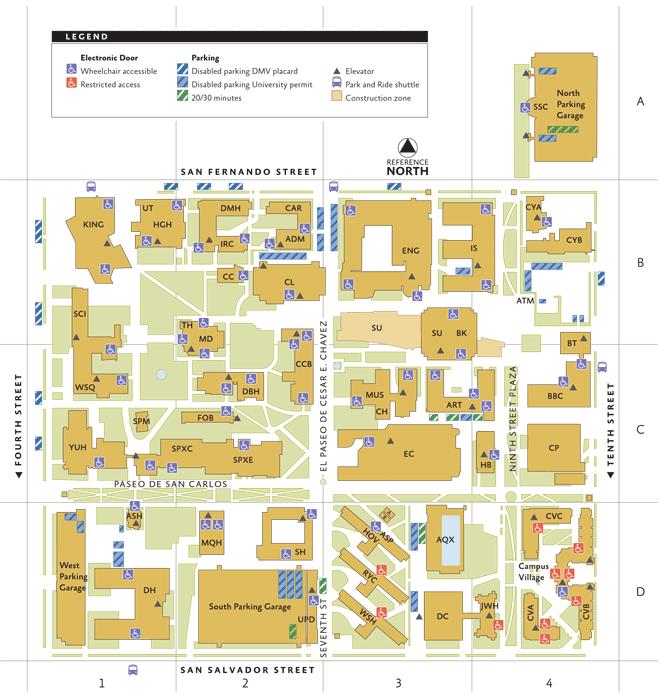 asu map pdf with Map on Driving Map Of Arkansas ojF5CeD3j6syzpVQViehtINmNaeV1NvbXmYvz9RAvqs further Arizona State likewise Wvu C us Map besides Devids   adminanatomysystemhumanbodydiagramandchartimages further Index php.