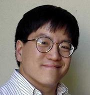 Tim Hsu