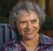 Tatiana Shubin