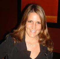 Cristina Tortora