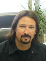 Craig Clements