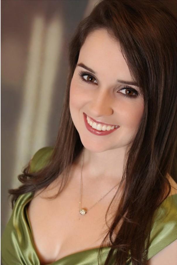 Jennifer Mitchell
