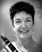 Janet Averett