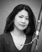 Dr. Chou Yueh