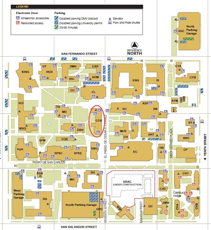 SJSU_campus_map_CCB