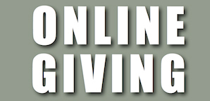 online_giving_icon