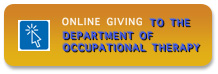 button for OT online giving