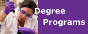Professional Degree Programs