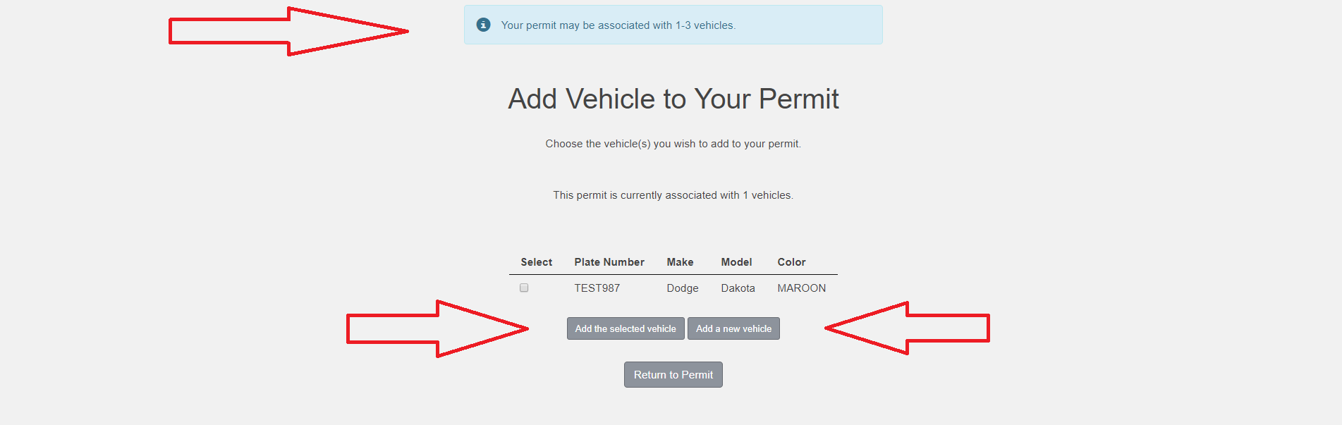click to go to vehicle detail page