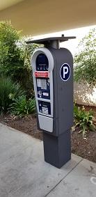 Digital Pay Station