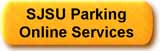 SJSU Parking Online Services