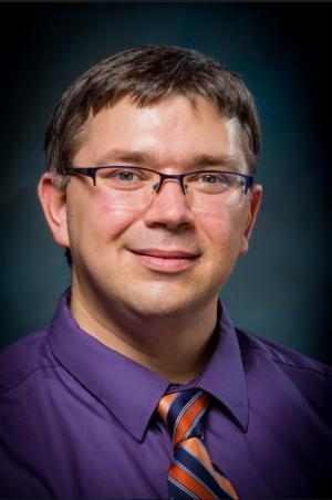 David C. Anastasiu
