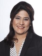 Professor. Ekta Vyas