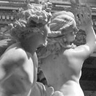 Bernini: Apollo and Daphne