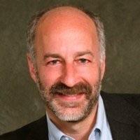 Professor Mark Schwartz