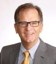 Scott Daugherty