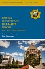 Annual Safety Report 2012 (pdf)