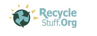 CDR RecycleStuff.org