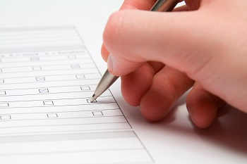 create effective surveys workshop