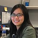 Nha Nguyen