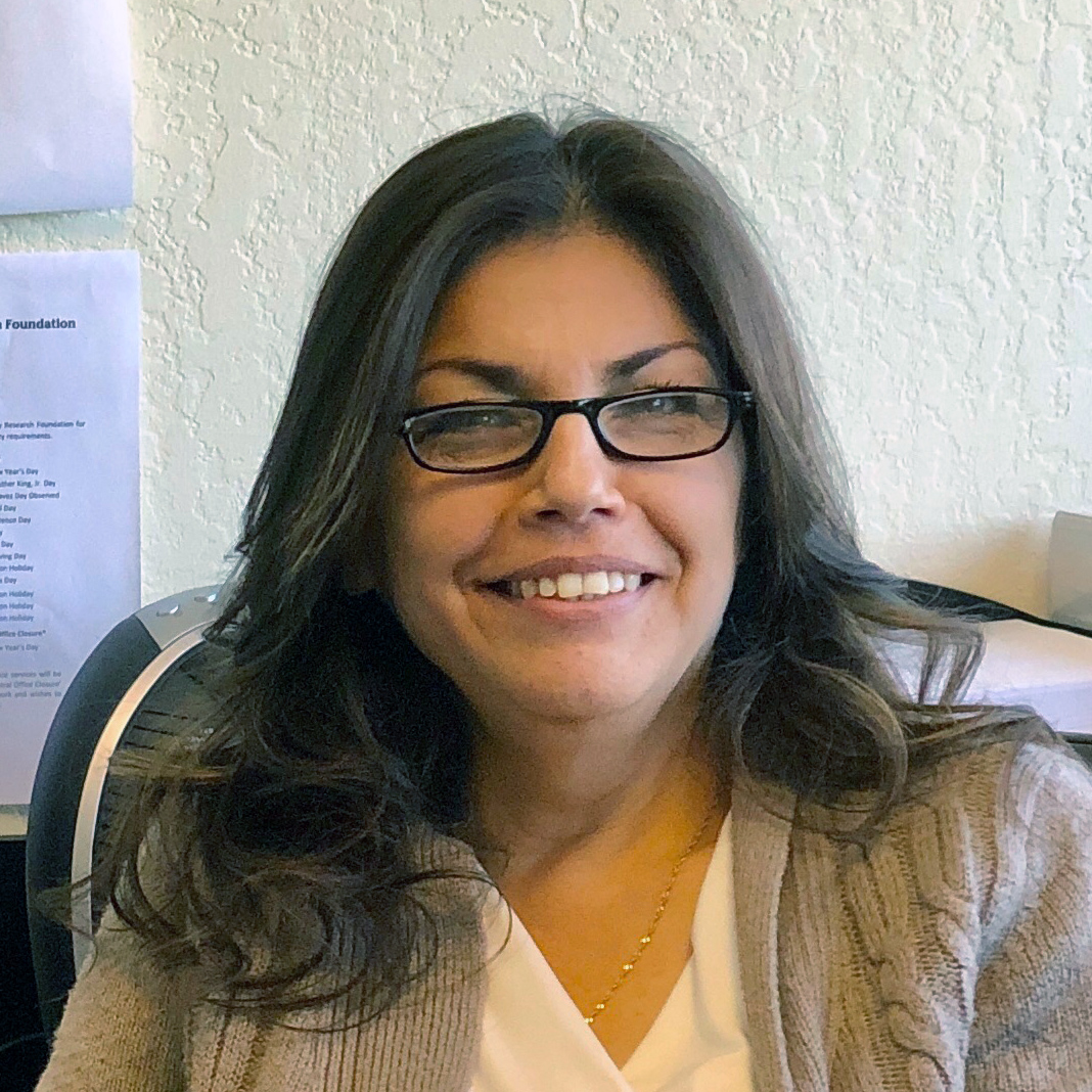 Sonia Medina