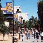 photo: El Paseo de Ceasar Chavez