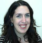 Dr. Elizabeth Walsh