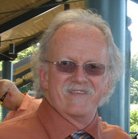 Ken Meshke, SJSU, Science Education Program, Science Education Program Supervisor
