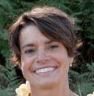 Dr. Tammie Visintainer