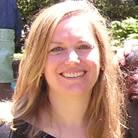Dr. Elizabeth McGee