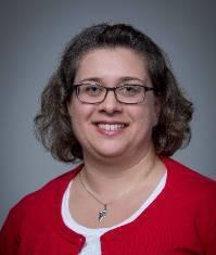 Dr. Tanya Bakhru
