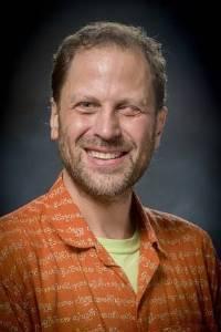 Dr. Daniel Brook