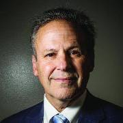 Dr. Scott Myers-Lipton