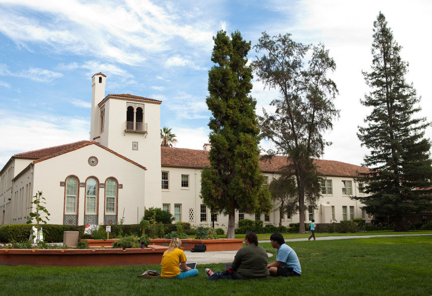 useful student resources and centers on the san jose state campus Campus village sci wsq th md spm dbh ccb fob yuh spxc san josé state university from san jose international airport.